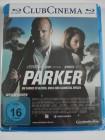 Parker - Gangster auf Rachefeldzug - Jason Statham, Lopez