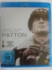 Patton - Rebell in Uniform - D-Day, Invasion in Normandie