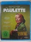 Paulette - Oma als Drogen Dealerin in Paris - B. Lafont