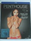 Penthouse Alexis Love + 5 weitere Girls - sexy Erotik Strip