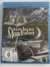 Peterchens Mondfahrt - Original 1959 - Kinder Zauber
