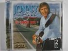 Jonny Hill - 36 Starke Hits Gold - Rosen für Mama, Country