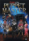 Puppet Master 6 - Curse of the Puppet Master (Amaray)