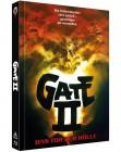 Gate 2 Mediabook OVP