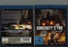 Humanitys End BR  (50058945,NEU, AKTION)