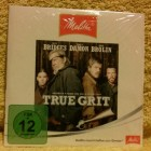 True Grit DVD Uncut Coen Brüder/Jeff Bridges