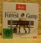 Forrest Gump Tom Hanks DVD