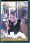 Frühstück bei Tiffany DVD Audrey Hepburn, George Peppard NW