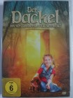 Der Dackel im verzauberten Eichenwald, - Kinderfilm, Hund