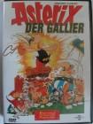 Asterix der Gallier - Spion der Römer - Obelix, Cäsar