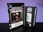 Rollerball * VHS * James Caan