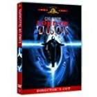Lord of Illusions - Director's Cut
