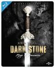 Dark Stone - Steelbook