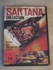 Sartana Collection -  6 Filme