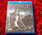 BluRay ++ Rec 4 - Apocalypse ++ UNCUT
