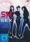 SM SEX - Cat Women DVD NEU+OVP