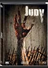 Judy - Mediabook C - Uncut - OVP