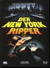 Der New York Ripper XT Mediabook Cover A Limited Edition rar