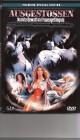 Ausgestossen-Nackte Gewalt im Frauengefängnis (DVD) Hartbox