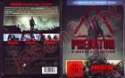 Predator 1,2,3 -  Blu Ray Lim. Steelboook OVP NEU uncut