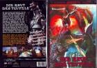 Godzilla - Die Brut des Teufels / Kl. HB Anolis NEU OVP