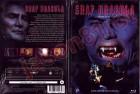 Bram Stokers Dracula / Graf Dracula Lim. 111 Mediabook OVP