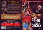 Die Hexe des Grafen Dracula / 3 Disc Lim. Mediabook 222 OVP