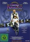 Cinema Paradiso (Classic Selection, DVD)