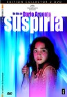 Suspiria - Dario Argento (französ. / italien. 2 DVDs)