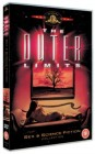 Outer Limits - Sex and Science Fiction Collection dtsch. Ton