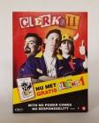 """""""Clerks 1 & 2"""" DVD (NL-Import)"""