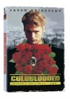 Cold Blooded  - Mediabook A (Blu Ray+DVD) NEU /OVP