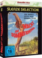 NACKT IM SOMMERWIND - SLEAZE SELECTION NO.2 - UNCUT!!!