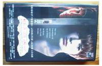 VHS WEIBLICH, LEDIG, JUNG SUCHT.. - BRIDGET FONDA