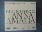 Bibliotheca Anna Amalia BOX Hörbuchedition DAV NEU OVP
