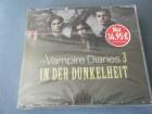 Vampire Diaries 3 Bei In der Dunkelheit NEU OVP Hörbuch