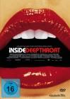 Inside Deep Throat DVD Gut
