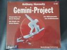 GEMINI-PROJECT von A. Horowitz NEU OVP