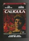CALIGULA 2 - DIE WAHRE GESCHICHTE (LAURA GEMSER) # X-RATED