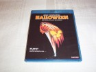 Halloween -Bluray-