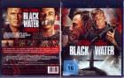Black Water / Blu Ray NEU  uncut - Lundgren, J.C. van Damme