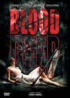 Anolis: BLOOD DEEP