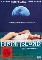 Bikini Island (DVD)