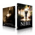 Der Nebel * Blu Ray + CD - Birnenblatt Mediabook C