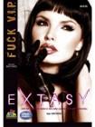 Fuck Vip Extasy - Marc Dorcel DVD