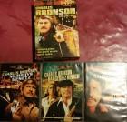 Charles Bronson Collection 3 Filme