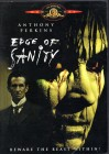 EDGE OF SANITY Import US Anthony Perkins SPLIT Horror Thrill