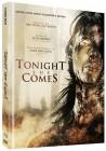 Tonight She Comes - Mediabook Cover B - 333stk. Wie Neu