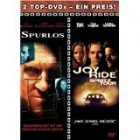 Spurlos / Joy Ride - Spritztour (2 DVDs)