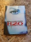 Halloween H20 Mediabook